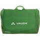 VAUDE Bobby - Para tener el equipaje ordenado - verde